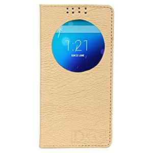 YDP Flip Cover designed for HUAWEI HONOR 8