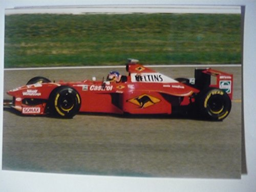 motorsport-formel-1-original-foto-jacques-villeneuve-winfield-williams-1998-gr-ca-15-x-10-cm