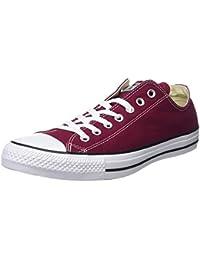 Converse X/M9691 Sneaker Homme
