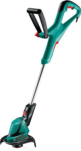 Bosch ART 24 Electric Grass Trimmer, Cutting Diameter 24 cm Best Price and Cheapest