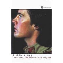 Poet, the Warrior, the Prophet (SCM Classics)