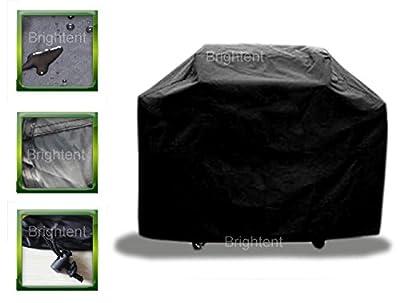 Landmann Gasgrill Schutzhülle : Gasgrill abdeckhaube grillabdeckung bbq smoker schutzhülle haube
