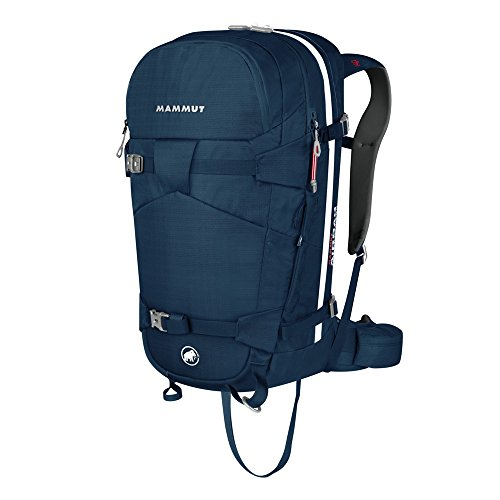 mammut-ride-short-removable-airbag-30-ready-backpacks-without-airbag-colormarinesize28-l