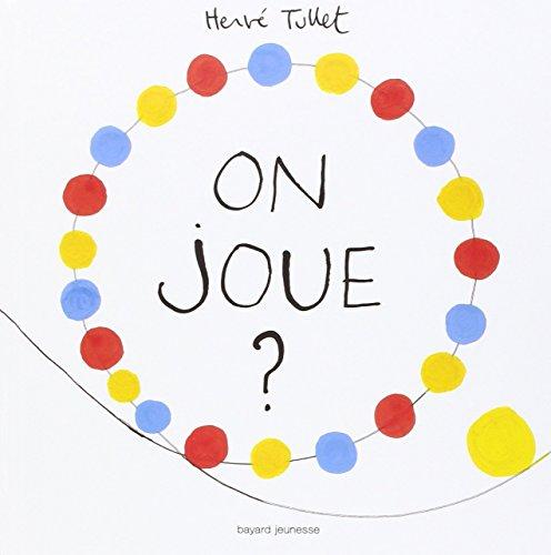 """<a href=""""/node/16449"""">On joue ?</a>"""