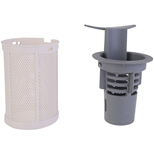 as-direct-ltd-tm-hotpoint-ariston-and-indesit-dishwasher-central-filter-kit-inner-c00142344