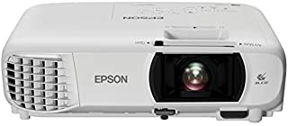 Epson EH-TW650 3LCD-Projektor (Full HD, 3100 Lumen, 15.000:1 Kontrast) (B074ZDK4VN) | Amazon Products