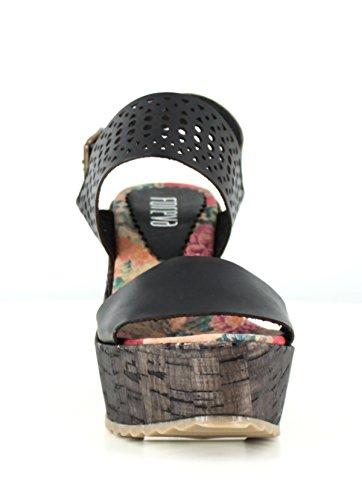 Foreva females Wedge sandal Sandals