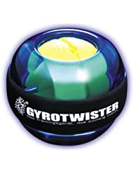 GyroTwister Classic
