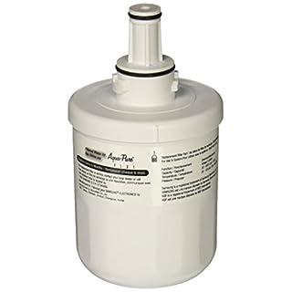Genuine SAMSUNG DA29-00003F/HAFIN1-EXP Aqua-Pure Refrigerator Filter for Samsung Fridge