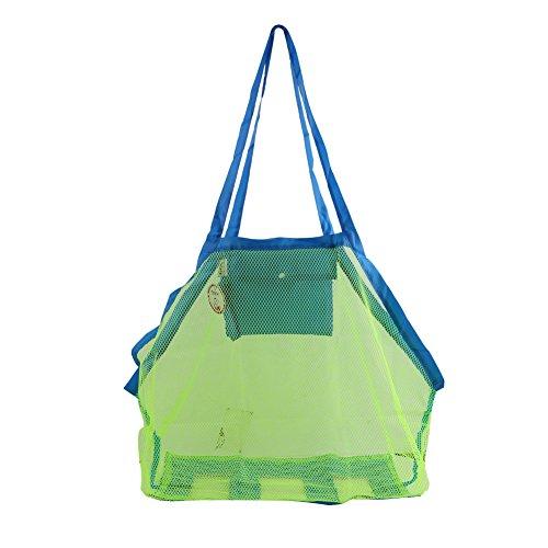 zicac-bolsa-de-malla-de-organizacion-de-juguetes-bolsa-de-ninos-para-recoger-conchas-en-las-playas-n