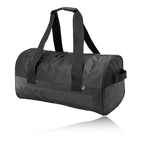 ASICS - Training gymbag - Bolsa de Deporte - Performance Black