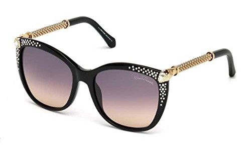 roberto-cavalli-rc978s-c55-01b-shiny-black-gradient-smoke-sunglasses