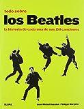 Best Libros de los Beatles - Todo sobre los Beatles Review