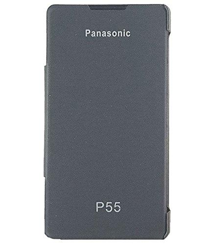 Ascari Original flip cover for Panasonic P55 Novo