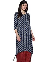 Ankle Length Women s Kurtas   Kurtis  Buy Ankle Length Women s ... 9eb38507d