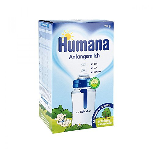 humana-anfangsmilch-1-lcp-gos-pulver-700-g-pulver