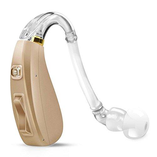 hearing-aids-wireless-stealth-usb-aufladen-aller-digitale-ohrstopsel-fur-die-altere-taubheit-zuruck-
