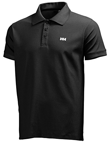 db808d05392be Helly Hansen New Driftline - para hombre, color negro (black), talla XL