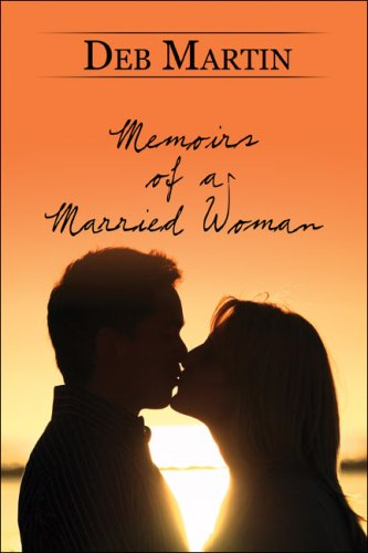 Memoirs of a Married Woman Cover Image