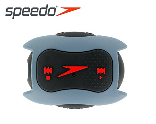 underwater-waterproof-sports-mp3-music-player-speedo-aquabeat-10-2gb-lzr-racer-special-edition-in-gr