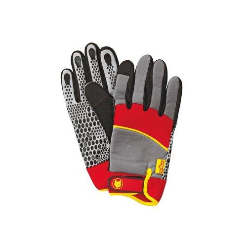 Wolf Garten GHM Size 10 Medium/Large Power Tool Glove