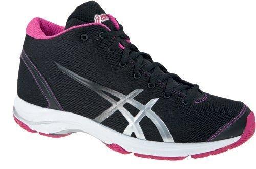Asics - Zapatillas de running para mujer 8