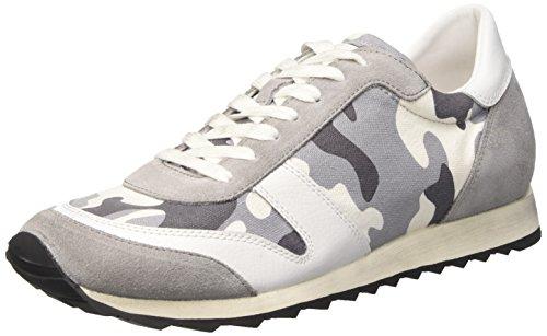 trussardi-jeans-by-trussardi-mens-77s06649-gymnastics-shoes-grigio-114-camoufgrigio-6