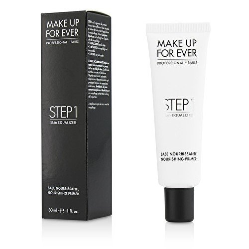 make-up-for-ever-step-1-skin-equalizer-nourishing-primer-30ml-white