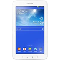 Samsung Tab Galaxy Tab 3 Lite T110 (EU) 8GB 17,8cm (7