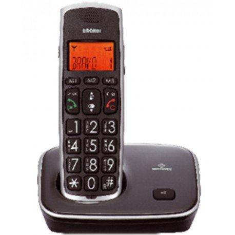 Brondi bravo telefoni domestici (importato da francia)