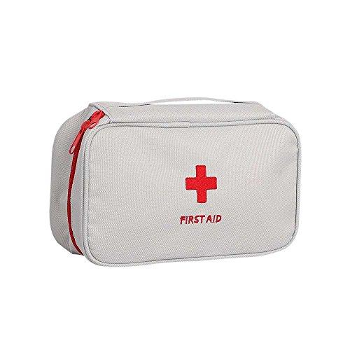 Medicina portatile di stoccaggio di medicinali confezione borsa da montagna sport all 'aria aperta borsa da viaggio di affari borsa da donna borsa di stoccaggio di stoccaggio