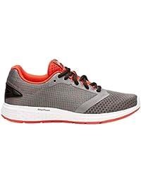 41f580021 Amazon.es  Zapatos para niño  Zapatos y complementos  Zapatillas ...