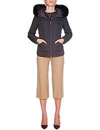 Amazon.it  peuterey - Cappotti   Giacche e cappotti  Abbigliamento 3b5e03b3c83e