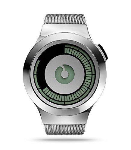 ziiiro-orologio-saturn-plata