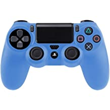 Xaiox–48755609Carcasa para Sony Playstation 4Controlador