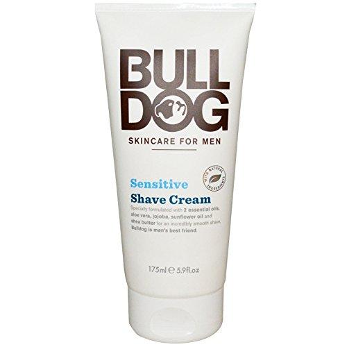 sensitive-shave-cream-59-fl-oz-cream-by-bulldog-skincare-for-men