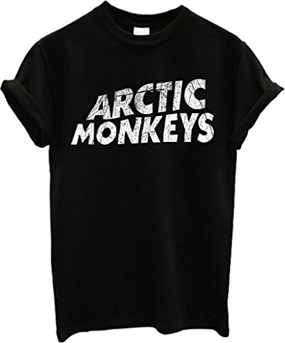 arctic-monkeys-rock-band-femme-homme-men-women-unisex-top-t-shirt-s