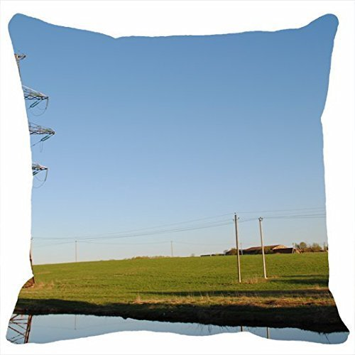 pillowcases-diy-design-nature-river-tower-state-farm-hd-personalized-home-decor-pillow-cover-case-iz