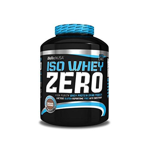 biotech-2270-g-vanilla-iso-zero-lactose-free-whey-protein