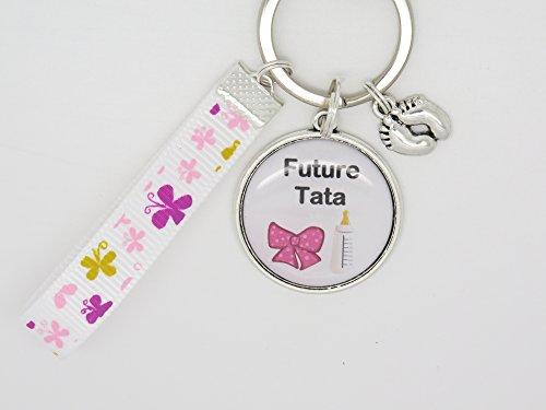 porte-cles-personnalisable-bijoux-de-sac-cadeau-pour-une-tata-une-tante-annonce-grossesse