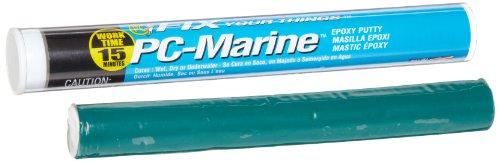 rev-tement-de-protection-045-565-4-oz-marine-mastic-epoxy