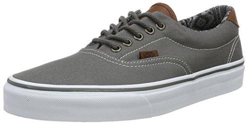 vans-unisex-adults-era-59-low-top-sneakers-grey-cl-10-uk