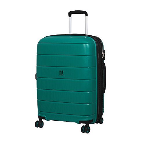 It luggage Asteroid Maleta