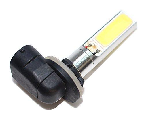 haoyishang-high-power-cob-led-h27w-2-881-862-893-nebelscheinwerfer-gluhlampen-super-white-fur-buick-