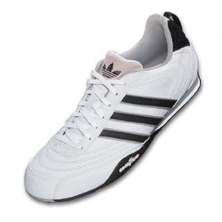 Adidas Goodyear Street wei? 667432 Gr?sse: 38 (B0017XIR2C