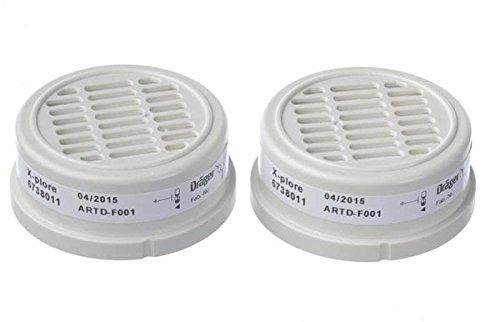 drager-x-plore-filtro-anti-particolato-p3-r-set-da-2-per-semi-maschera-3300-3500-e-maschera-piena-55