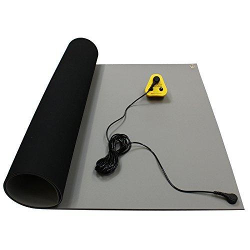 noshock-esd-erdungsmatte-hochtemperatur-lotstation-werkbank-matte-set-antistatisch-eu-kit-1200x500mm