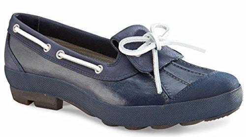 Ugg Australia Women's Ashdale Shoes Navy