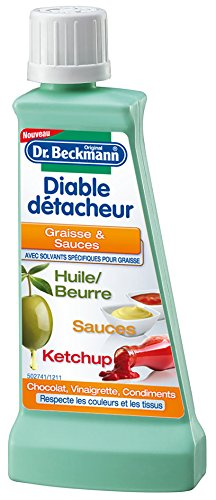 drbeckmann-diable-dtacheur-graisse-sauces-50-ml