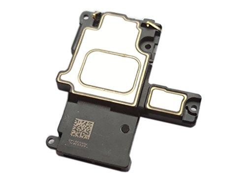 enoaFIX Ersatz Lautsprecher kompatibel mit iPhone 6 Buzzer Box Ringer Modul